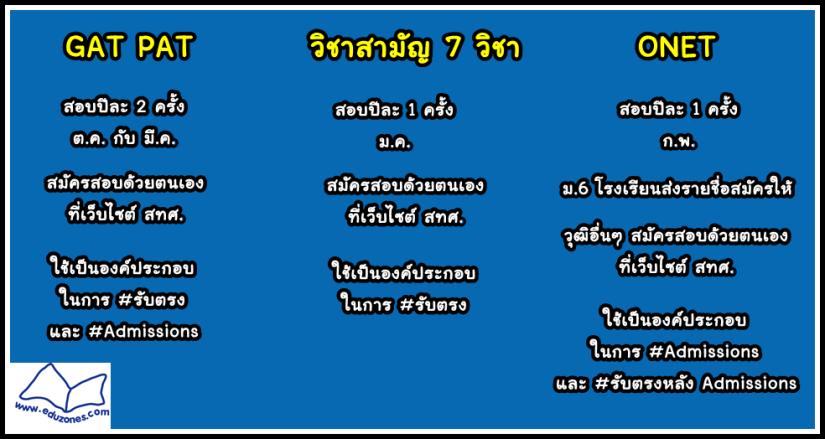 20121010120325